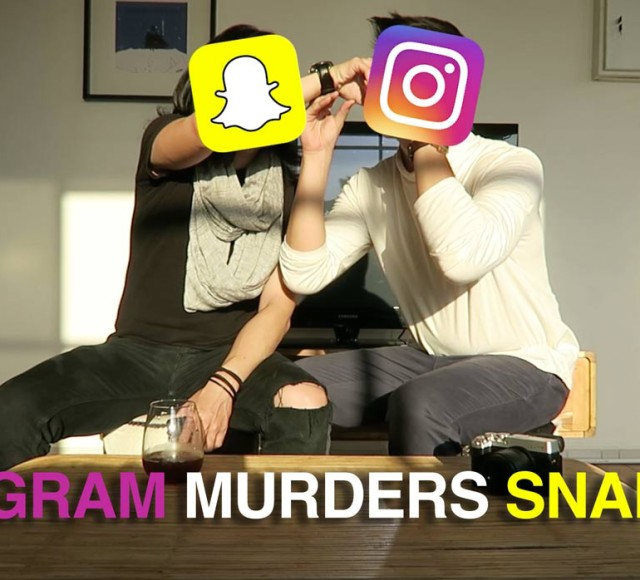 William-Sudhana-Instagram-Murders-Snapchat