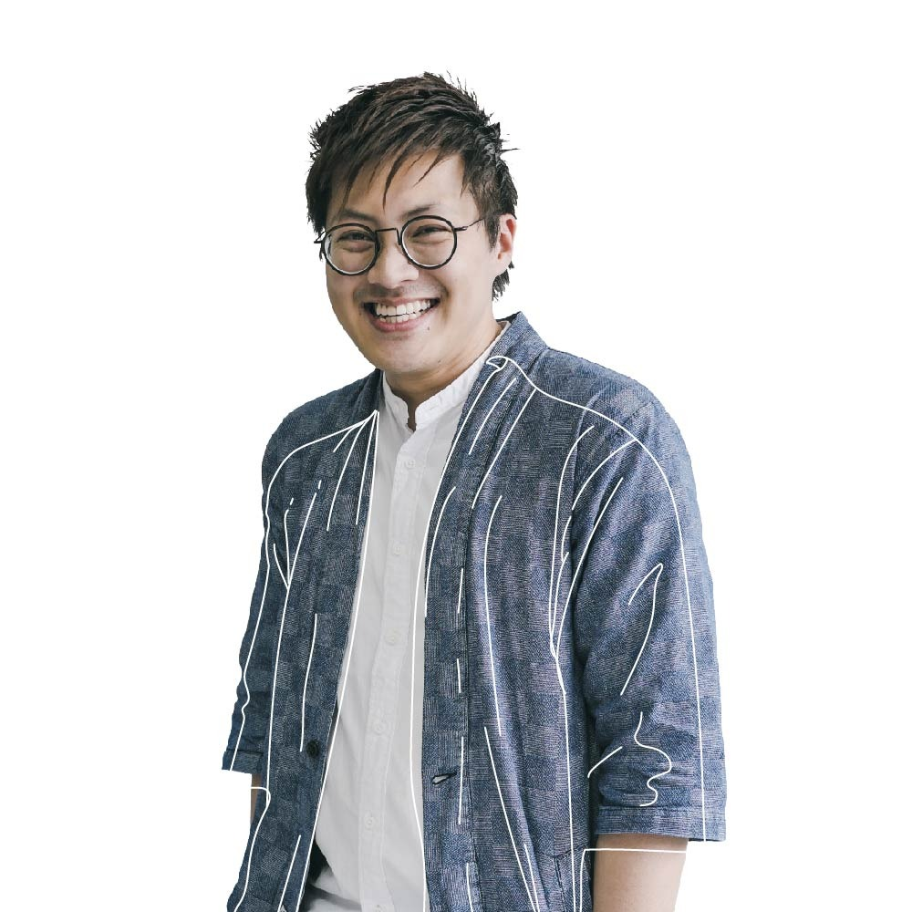 Who is William Sudhana founder vosFoyer Content Creator